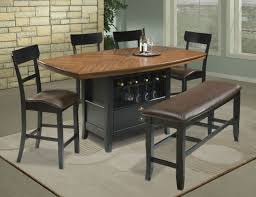 tall dining chairs counter: folding chairs dining chairs ikea best tall tables ikea folding chairs dining chairs ikea
