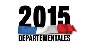 """Résultat de recherche d'images pour """"départementales 2015 les sables d'olonne"""""""