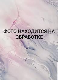"""ООО """"ЛЕНТЕХСНАБ"""" - контакты, товары, услуги, цены"""