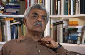 endorsements otegi tariq ali