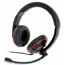 Купить <b>Наушники</b> с микрофоном <b>Gembird MHS</b>-<b>783</b> ...