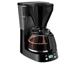 <b>Капельные кофеварки Melitta</b> Optima, Look, Enjoy и Easy. Каждая ...