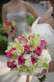 day orchid decor: summer weddings citylineo summer weddings