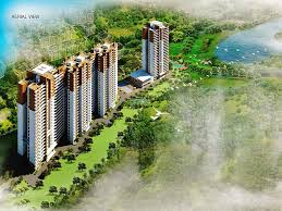 prestige misty waters in hebbal bangalore price location map images for elevation of prestige misty waters