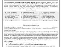 carsforlessus splendid sampleresumemanufacturingagif carsforlessus engaging resumeexampleexsaajpg archaic regional s resume example and terrific list of skills to put