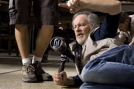rare hour ese documentary goes behind the scenes rare 1 hour ese documentary goes behind the scenes steven spielberg