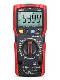 <b>Мультиметр Victor VC830L</b> - НХМТ