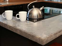 kitchen worktops ideas worktop full: concretecountertopdiy concretecountertopdiy concretecountertopdiy