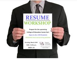 resume writing workshop online cv and resume resume writing workshop online resume writing tutorial online learning at gcflearn resume workshop