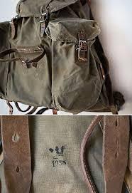 How to Pick a Sleeping <b>Bag</b> | Мужские сумки, Кожаные <b>рюкзаки</b> ...