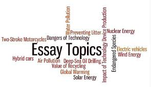 service for you   what are some good topics for persuasive essays    what are some good topics for persuasive essays