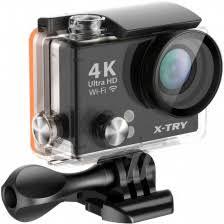 <b>Экшн</b>-<b>камеры X</b>-<b>Try</b> купить в Москве, цена <b>экшен</b> видеокамеру X ...