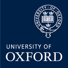 Image result for oxford university