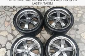 <b>Konig</b> Alloy Wheels - prices and retailers