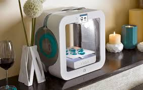 Bye Bye Cubify, <b>3D Systems</b> Discontinues Consumer Division   Make: