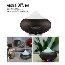 ultrasonic mist in Home & Garden - Online Shopping | Gearbest.com ...