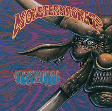 <b>Monster Magnet</b>: <b>Superjudge</b> - Music on Google Play