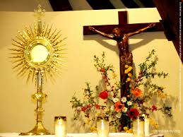 "Semaine sainte ""méditations/paroles* prières"" Images?q=tbn:ANd9GcT5edXe1kIvsDm8IMlJKB0MPZYfdjr_0rqXppOoUzl7OmQhabQTAg"