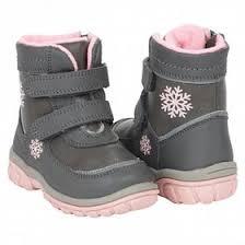 Детские <b>ботинки Imac</b> – купить в Москве в Дочки-Сыночки