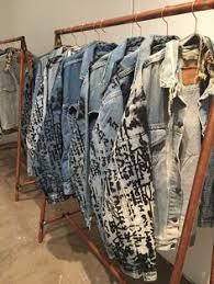 431 Best Men <b>denim jacket</b> images | <b>Menswear</b>, <b>Mens fashion</b>:__cat ...