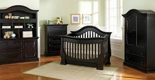 cosca baby boy nursery furniture classic black wooden framed pictures hanging wall white windows baby boy furniture nursery