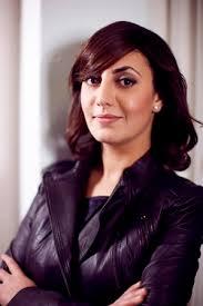 'Volgende Vraag' met Lamia Abbassi, vanaf 4 januari 2010 op VARA - dyn009_original_299_448_pjpeg_2596306_d5cd8862fd0517b6e310314fed6f78e7