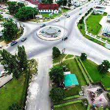 top 5 safest cities to live in ia tolet insider calabar is a desirable location to live do business look for jobs and to raise a family her recent economic prosperity and tourism growth strengthens
