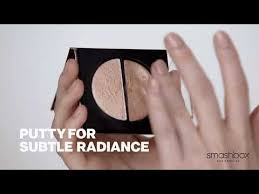 <b>Smashbox Halo Glow</b> Highlighter Duo - YouTube