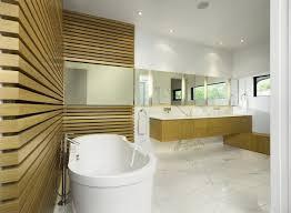 bathroom designs luxurious: bathroom ideas photo gallery  bathroom ideas photo gallery  bathroom ideas photo gallery