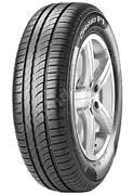 <b>Pirelli</b> P1 <b>Cinturato</b> Verde Tyres & Tyre Reviews | Blackcircles
