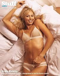 Stacy-Keibler-35 - PWpop via Relatably.com