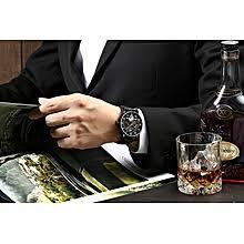 Buy <b>Kinyued</b> JYD-J029 Men <b>Wrist Watch Automatic</b> Mechanical ...