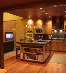 indoor light fixtures 3 buy lighting fixtures
