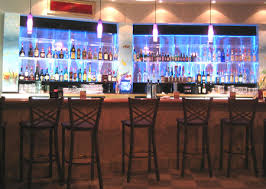 this is professional installation from beyond 7 designs similar to my idea basement bar lighting ideas