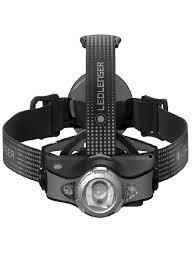 <b>Фонарь светодиодный налобный LED</b> Lenser MH11 LED Lenser ...