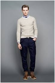 men s office wear from the interview to the job smart casual all hail the sweater when it comes to dressing professional for a situation