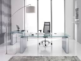 office desk london amazing for small office desk remodel ideas with office desk london decoration ideas amazing glass office desks