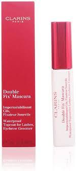 <b>Clarins DOUBLE FIX</b>' MASCARA: Amazon.co.uk: Beauty