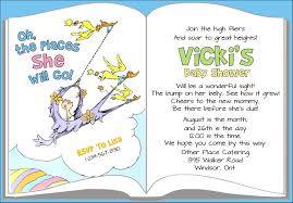design your own baby shower invitations net create your own baby shower invitations online baby shower invitations