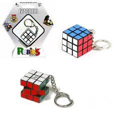 <b>Брелок</b> Мини Кубик Рубика 3*3 КР1233 - лучшая цена на <b>Брелок</b> ...