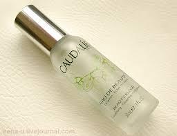 Эликсир <b>красоты Caudalie</b> Eau De Beaute (<b>Beauty</b> Elixir): irena_u ...