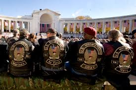 u s department of defense photo essay veterans from the marines air force army and navy attend a veterans day ceremony