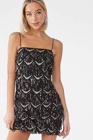 WOMENS <b>SEQUINED</b> CLOTHING | Forever 21