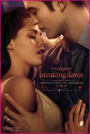 ChE1BAA1ng-VE1BAA1ng-4-HE1BBABng-C490C3B4ng-PhE1BAA7n-1-2011-The-Twilight-Saga-4-Breaking-Dawn-Part-1-2011