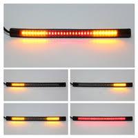 Discount <b>Universal Integrated Tail Light</b> | <b>Universal Integrated Tail</b> ...