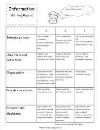 informative writing lesson plans themes printouts crafts informative writing lesson plans