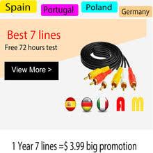 Freesat V8 Promotion-Shop for Promotional Freesat V8 on ...