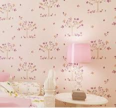 FGHJKL Wallpaper <b>beibehang papel de parede</b> 3D Cartoon small ...