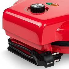 <b>Электросковорода Пицца мейкер Princess</b> 115001, цена 173 руб ...