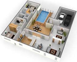 D House Floor Plan Ideas   Android Apps on Google Play D House Floor Plan Ideas  screenshot